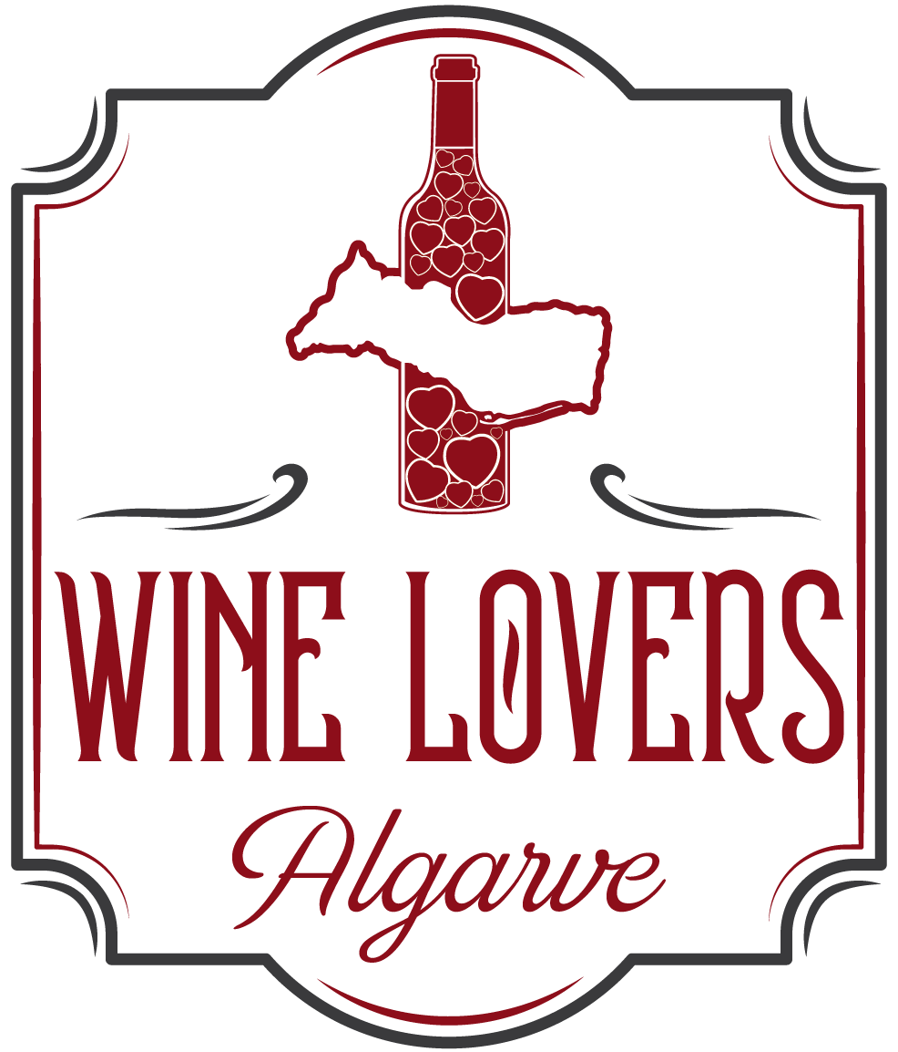 Wine Lovers Algarve